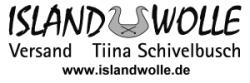 Islandwolle Versand